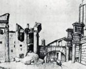 antichita-congreso