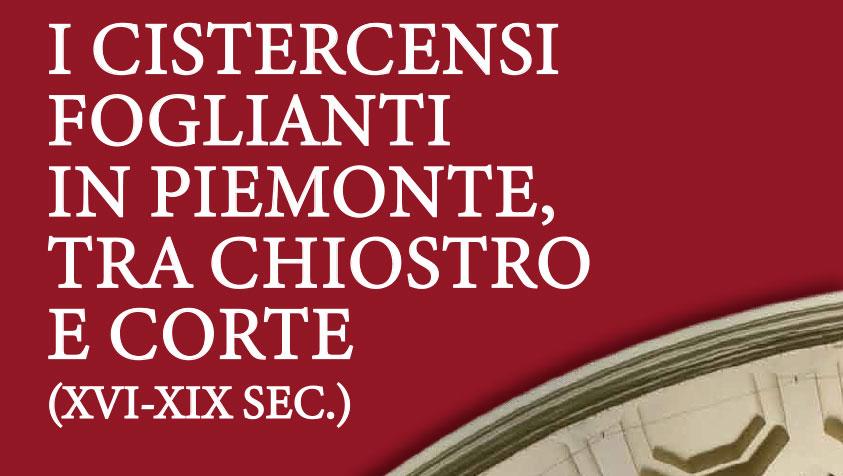 congreso-cistercensi