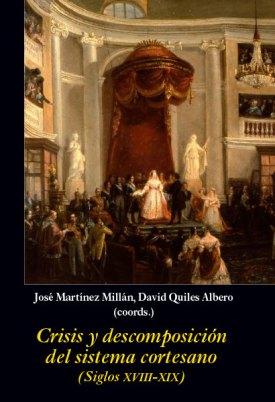 portada-crisis-sistema-cortesano