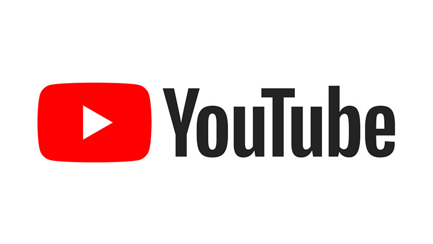 youtube-noticia