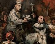 jornadas-inquisitoriales-iberoamerica