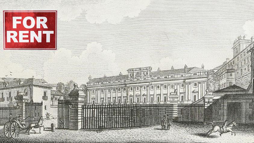 palacios-alquiler-congreso