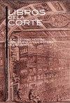librosdelacorte-21