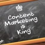 šta-je-content-marketing-m