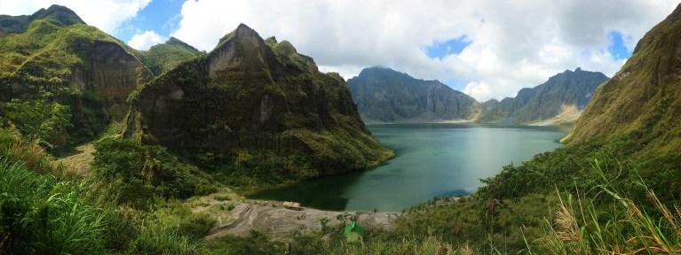 I've Been Bit! A Travel Blog :: Revisiting Goals, Pledges & Resolutions