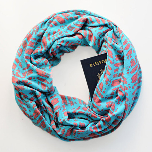 I've Been Bit! A Travel Blog :: Stellar Gifts for Travel Lovers to Suit Every Budget