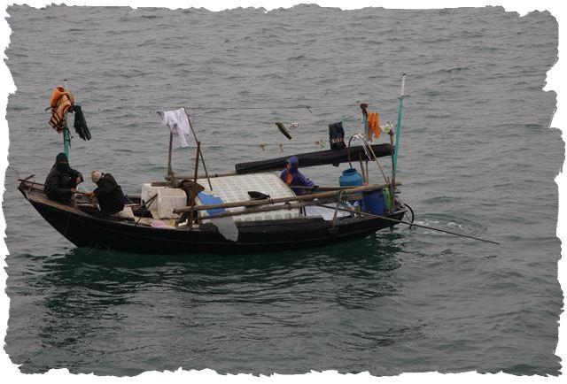 mensen_wonen_op_deze_boot