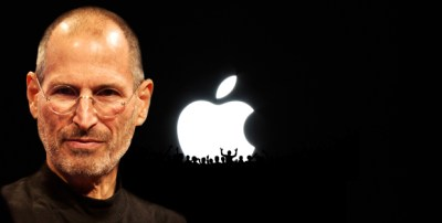Apple: This Changes Everything? - Daniel Rozhko   Ivey Business Review