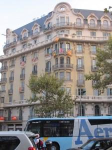 barcelona bus (Copia)