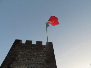 guida al Portogallo