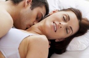 The 11 most embarrassing things that have happened during sex.