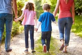 7 parenting classes that don't exist, but should.