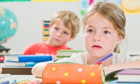 "Should I enrol my daughter in school ""early""?"
