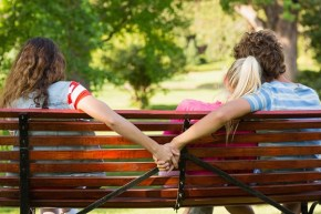 The star sign that is most likely to cheat is…