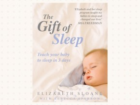 How can I buy the Gift of Sleep?