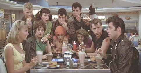 The cast of Grease: You won't believe where they are now.