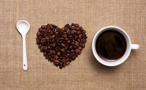 9 tips to make your morning coffee healthier