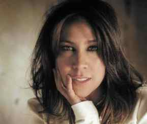 Kate Ceberano – Why I'll always be a Scientologist