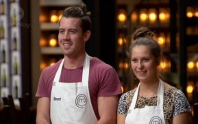 Why I won't be watching the Masterchef Grand Final tonight.