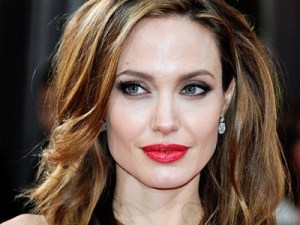 What you need to know about the breast cancer gene and Angelina's mastectomy
