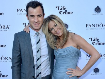 aniston-theroux-lifeofcrime