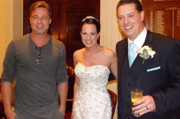 brad-pitt-wedding