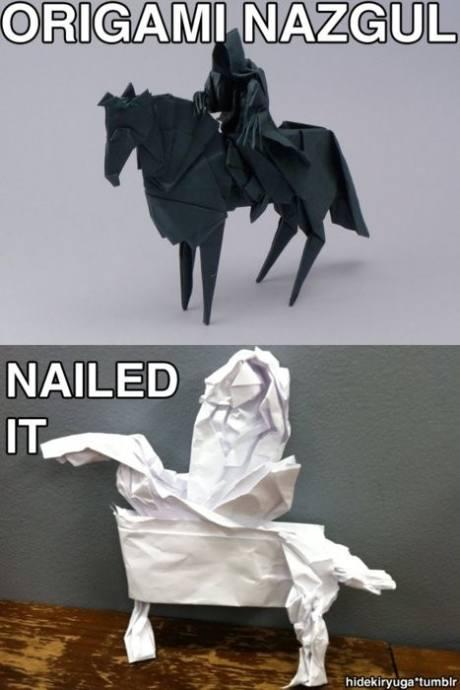 craftfail12