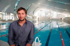"Ian Thorpe: ""Why I lied about being gay."""