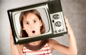 I banned TV – and now I hate myself