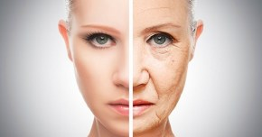 6 things you might not have realised happen to your body as you age.