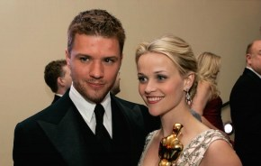 The reason for Ryan Phillippe and Reese Witherspoon's divorce is probably not unique.