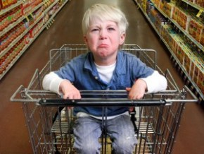 18 sure-fire ways to stop toddler tantrums