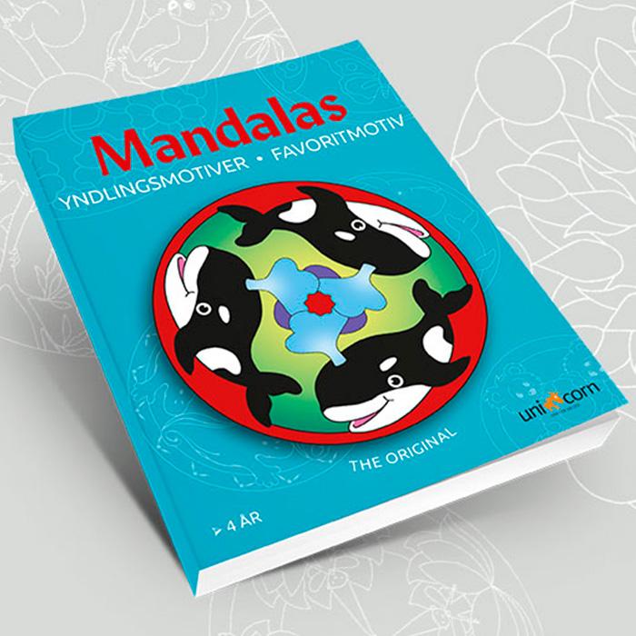 mandalas_malebog