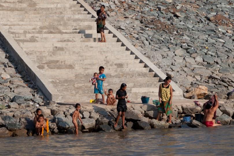 Mekhong River-1118