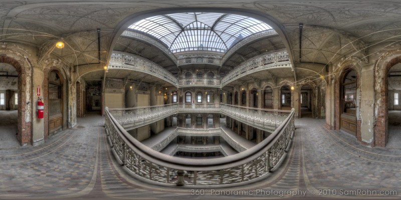 abandoned-atrium