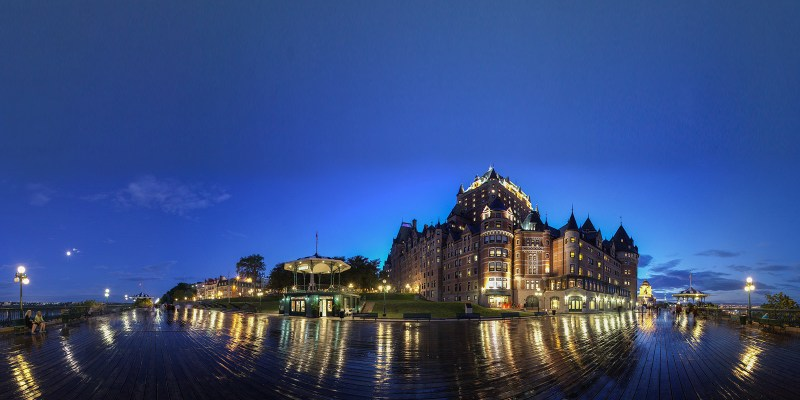 Chateau Frontenac2