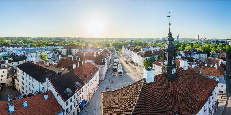 Tartu-Raekoda-ivpra