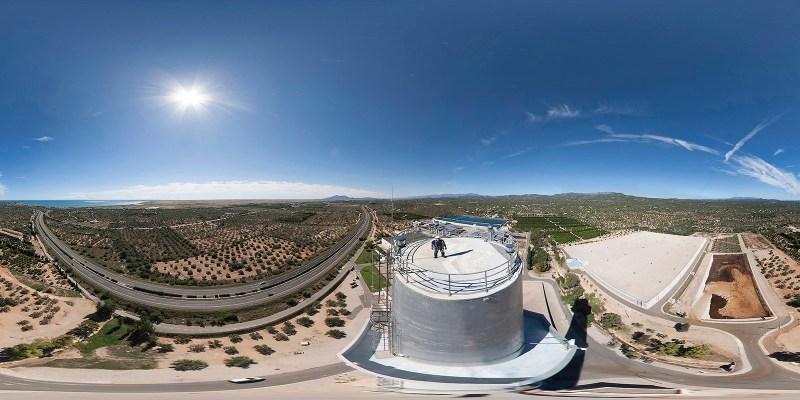 Pan 6 1600x800 Torre Cat Panorama