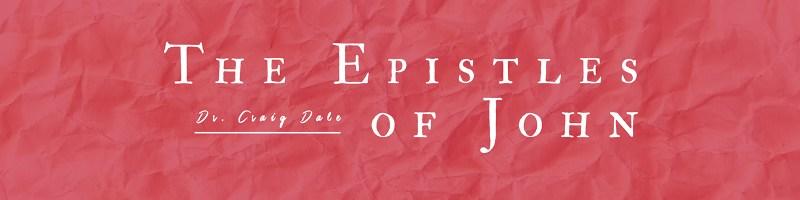 epistlesofjohn-banner-smaller
