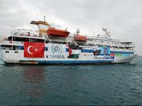 turksih_ship_gaza_forthofer