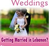 160x225_Lebanon_Weddings