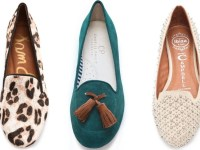loafers shopbop