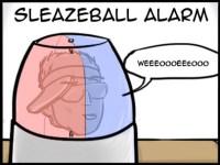 sleazyb_Large