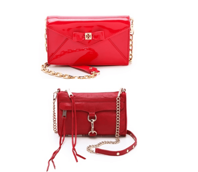 shopbop red bag3