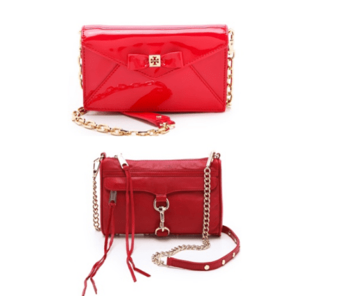 shopbop red bag3