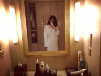 Ivy says four seasons spa beirut 1
