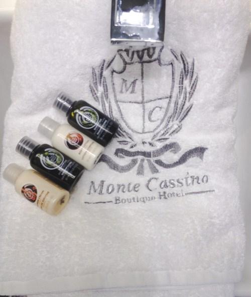 monte cassino body shop 4