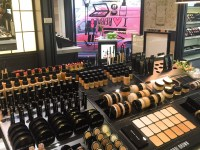 beauty review Bobbi Brown