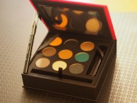 make up for ever eye shadow review cult