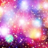 【購入】星輝き
